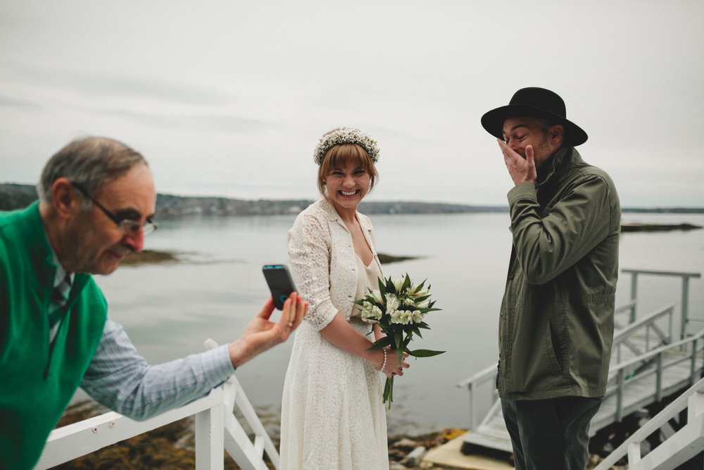 Maine Elopement Photography-45.jpg