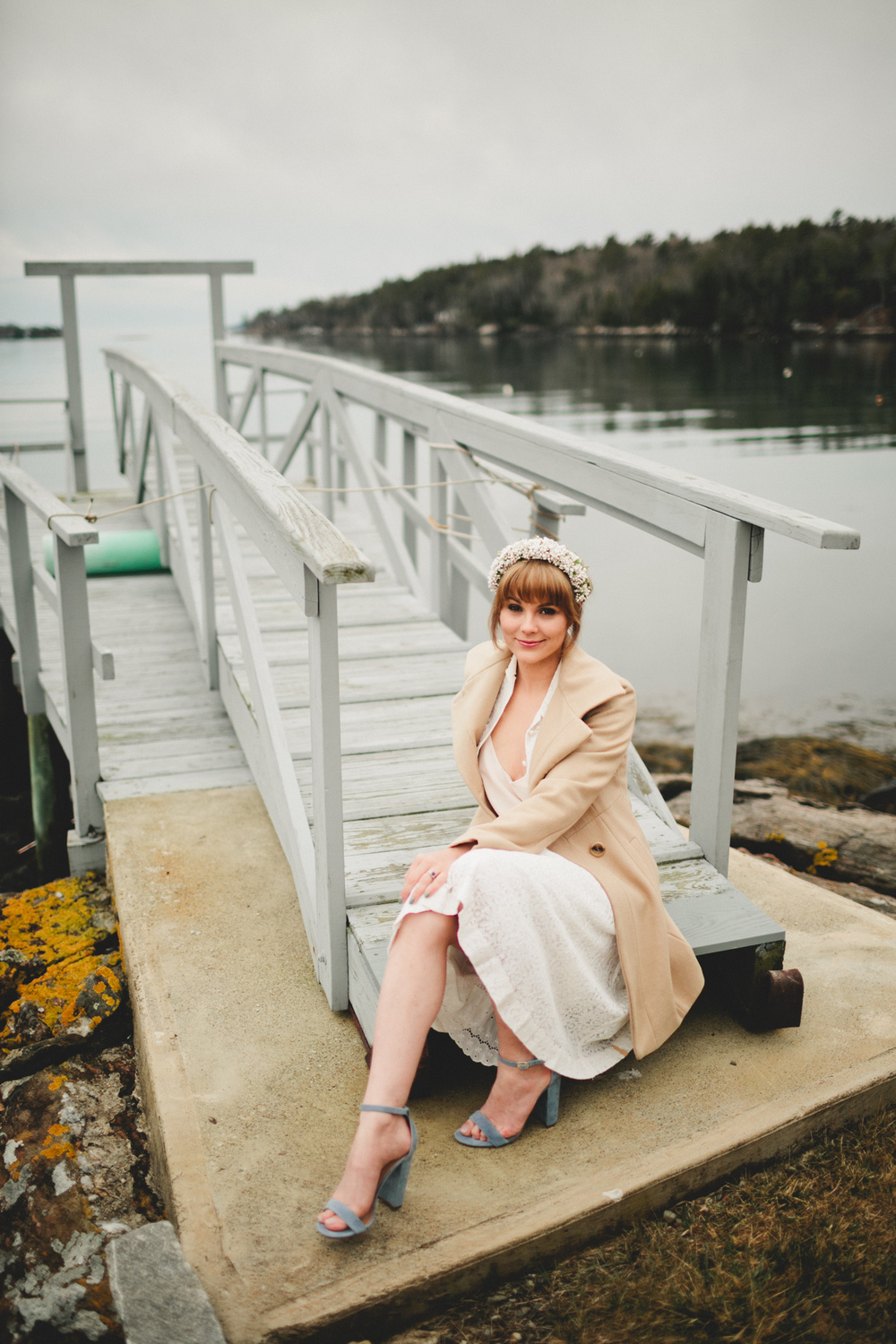 Maine Elopement Photography-53.jpg