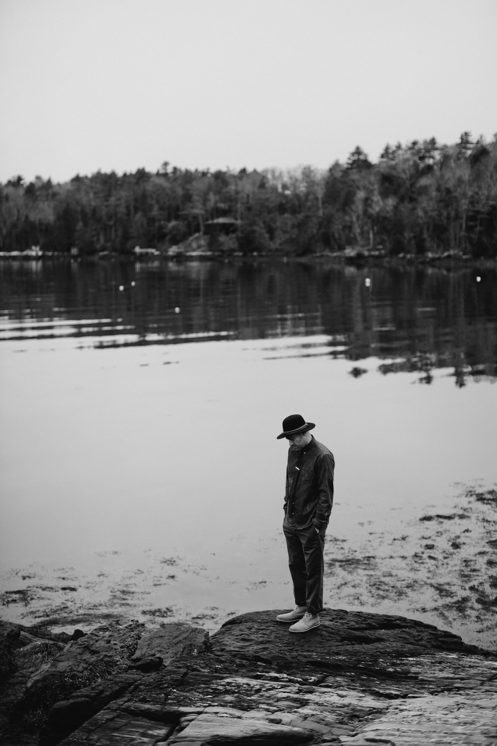 Maine Elopement Photography-56.jpg