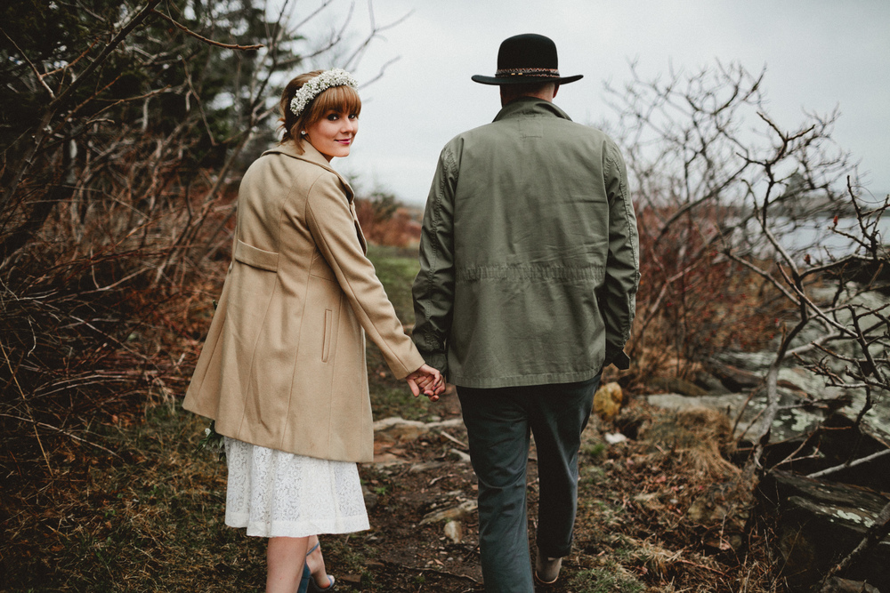 Maine Elopement Photography-58.jpg