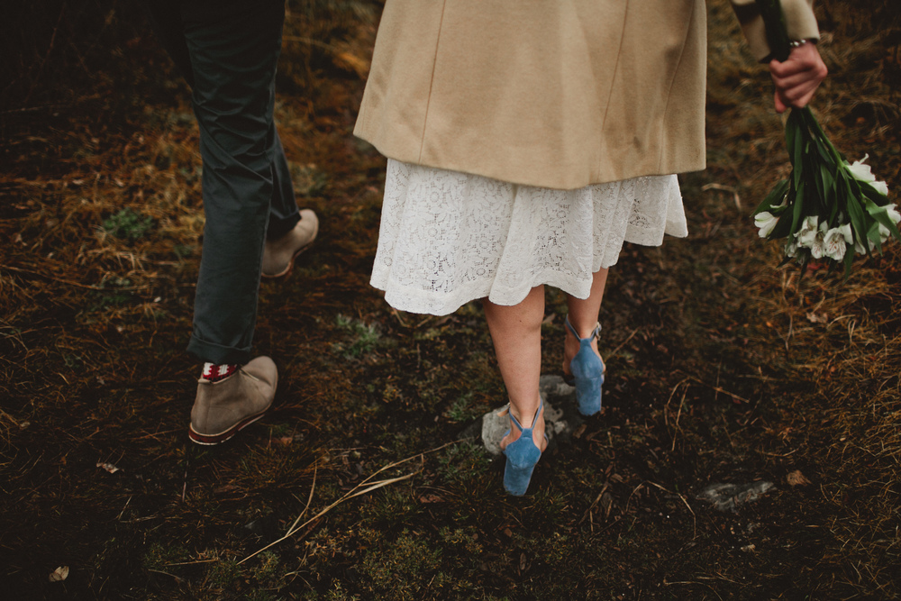 Maine Elopement Photography-60.jpg
