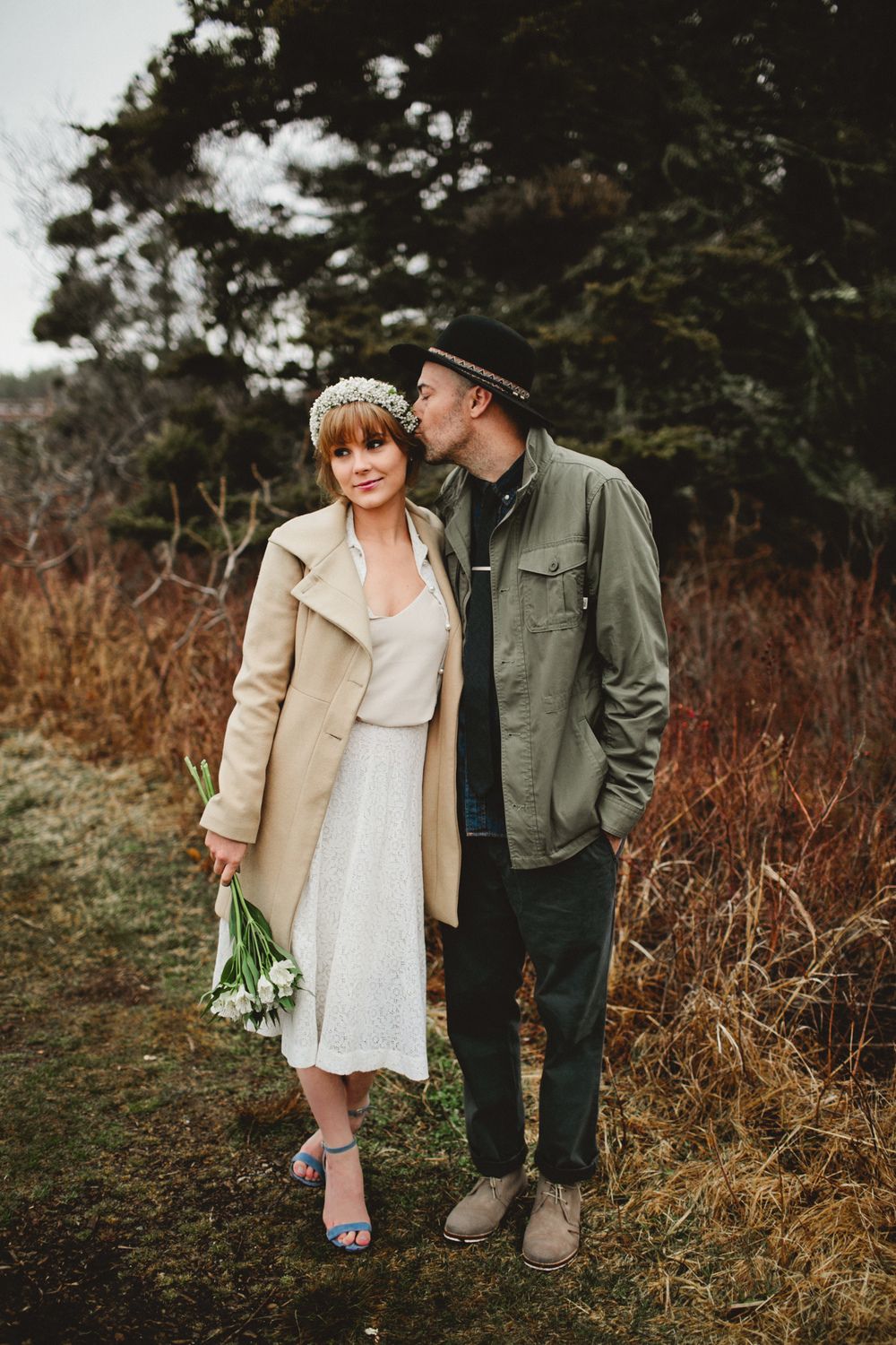 Maine Elopement Photography-61.jpg