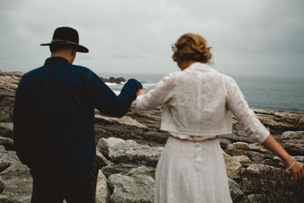 Maine Elopement Photography-63.jpg