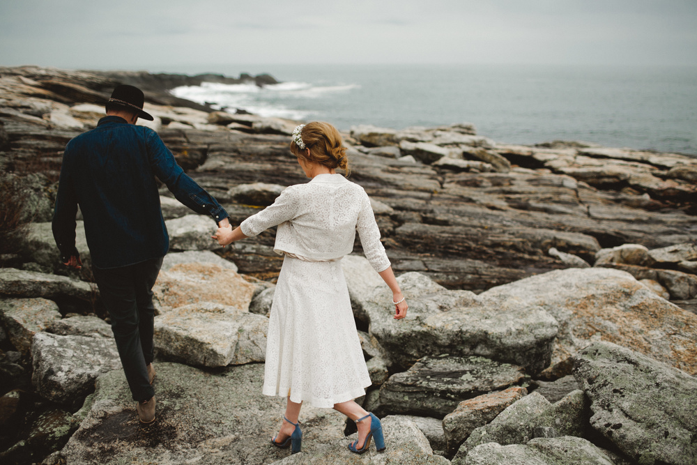 Maine Elopement Photography-66.jpg