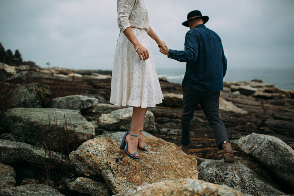 Maine Elopement Photography-67.jpg