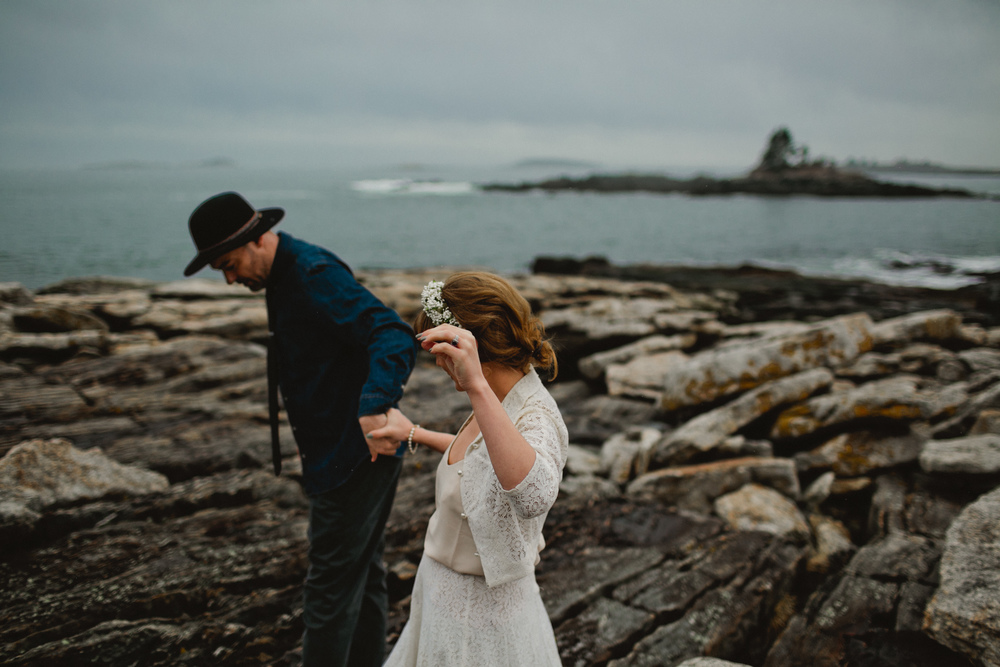 Maine Elopement Photography-68.jpg