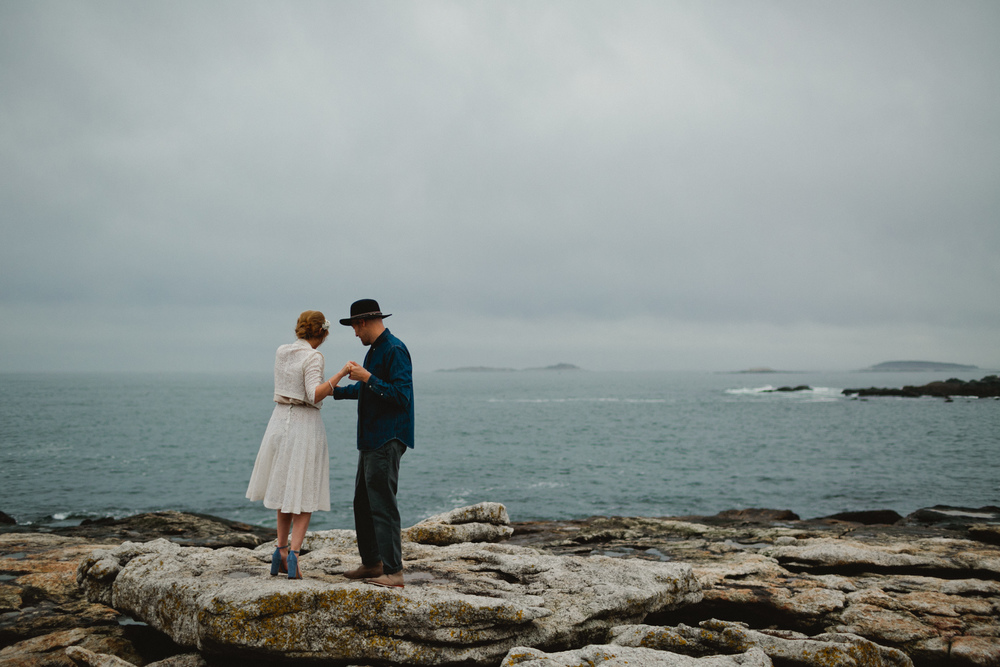 Maine Elopement Photography-70.jpg