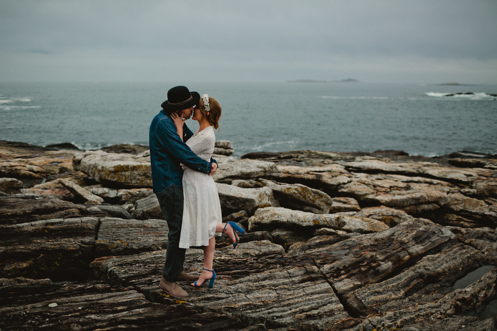 Maine Elopement Photography-69.jpg