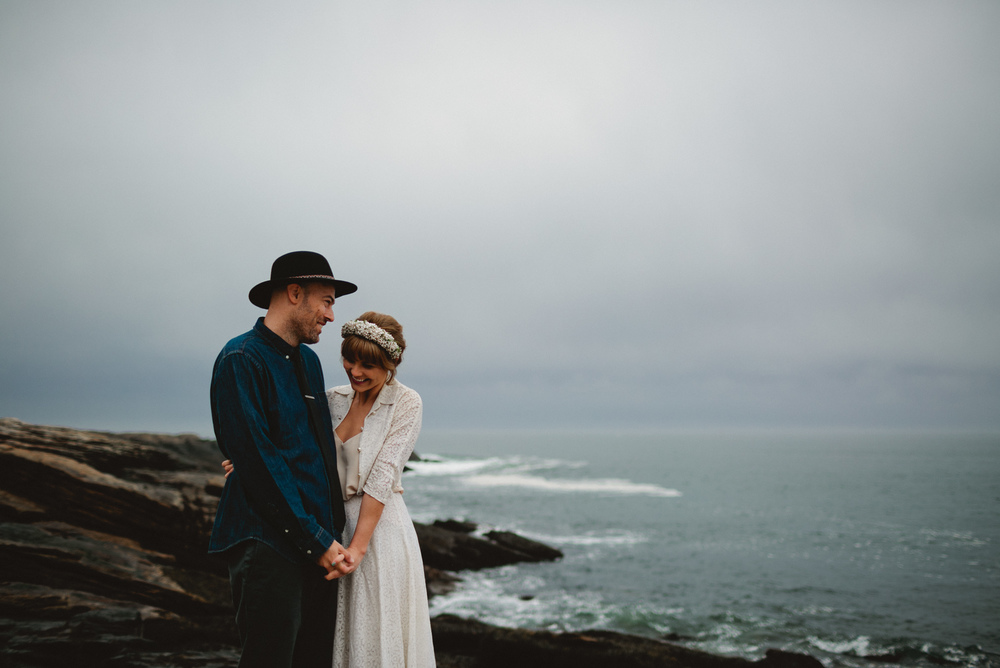 Maine Elopement Photography-77.jpg