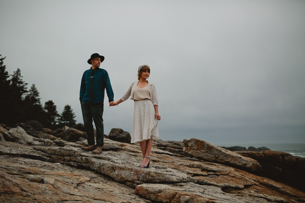 Maine Elopement Photography-83.jpg