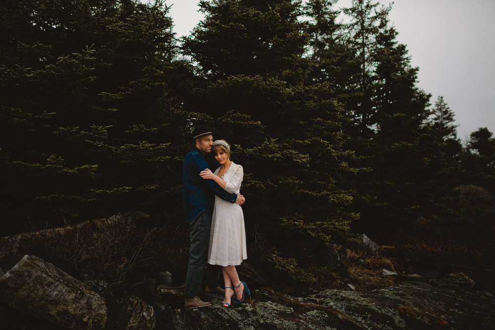 Maine Elopement Photography-86.jpg