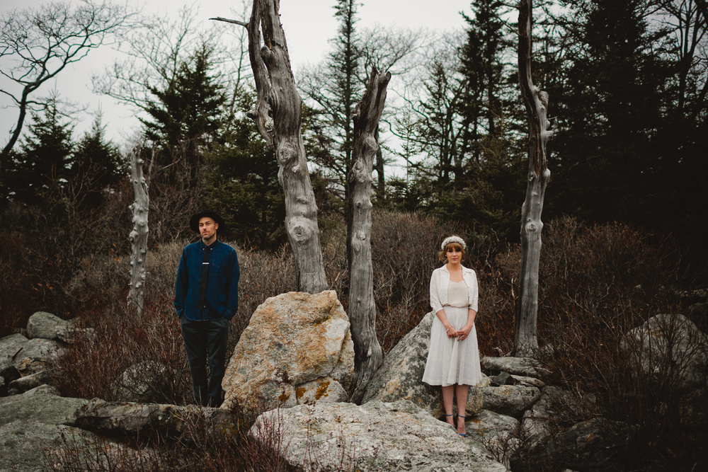 Maine Elopement Photography-87.jpg