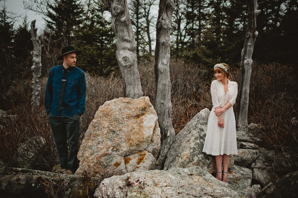 Maine Elopement Photography-88.jpg