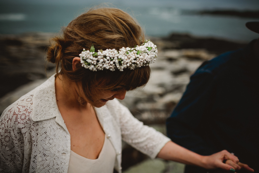 Maine Elopement Photography-89.jpg