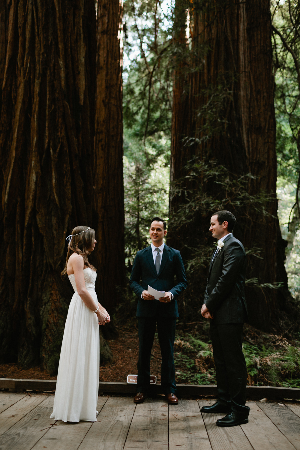 Muir Woods Wedding-11.jpg