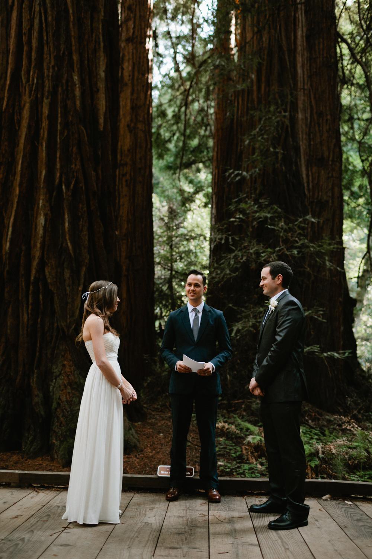 Muir Woods Wedding-11.jpg