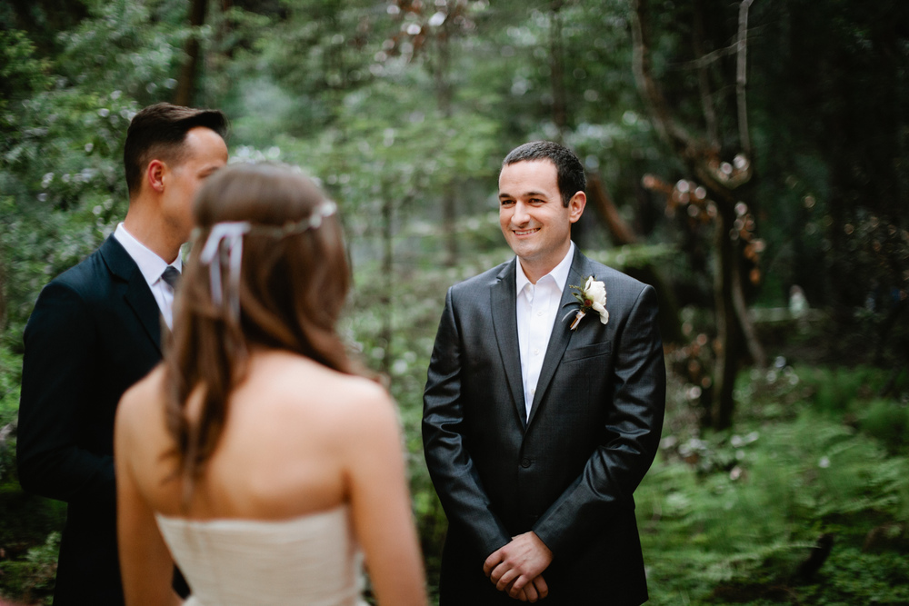 Muir Woods Wedding-13.jpg