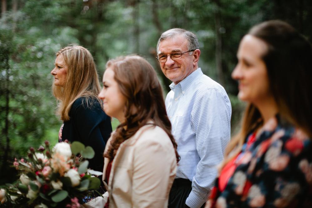 Muir Woods Wedding-17.jpg