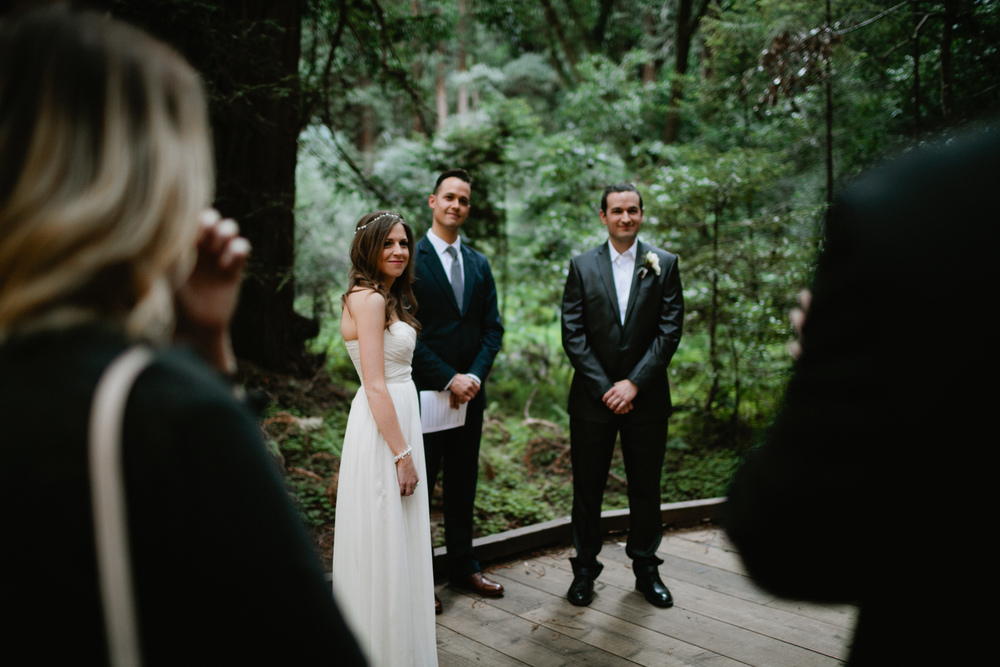 Muir Woods Wedding-20.jpg