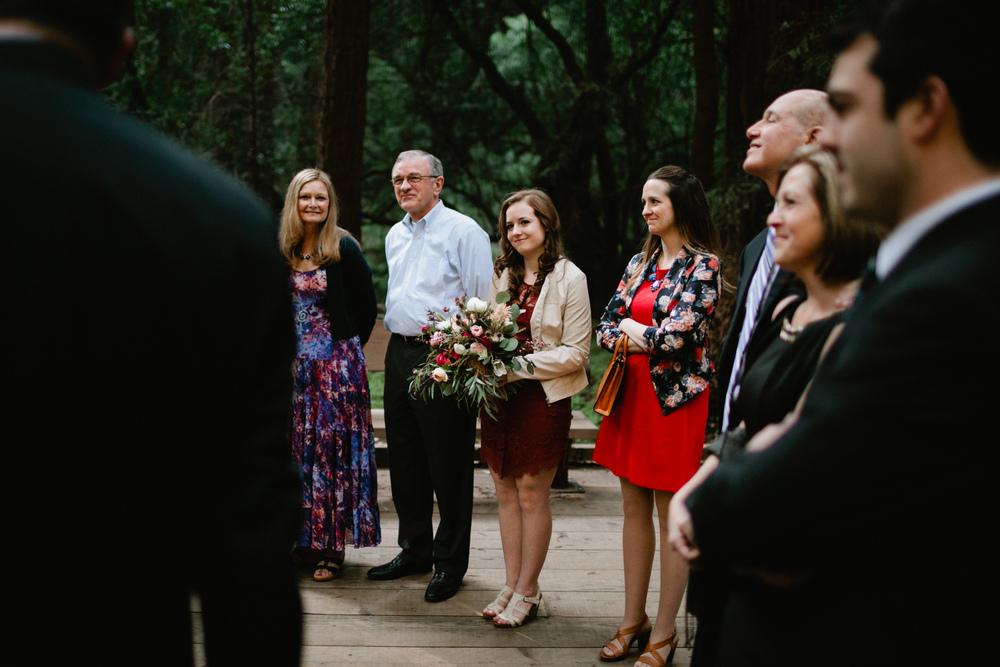 Muir Woods Wedding-21.jpg
