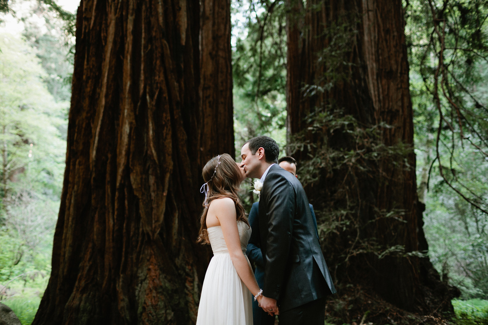 Muir Woods Wedding-26.jpg