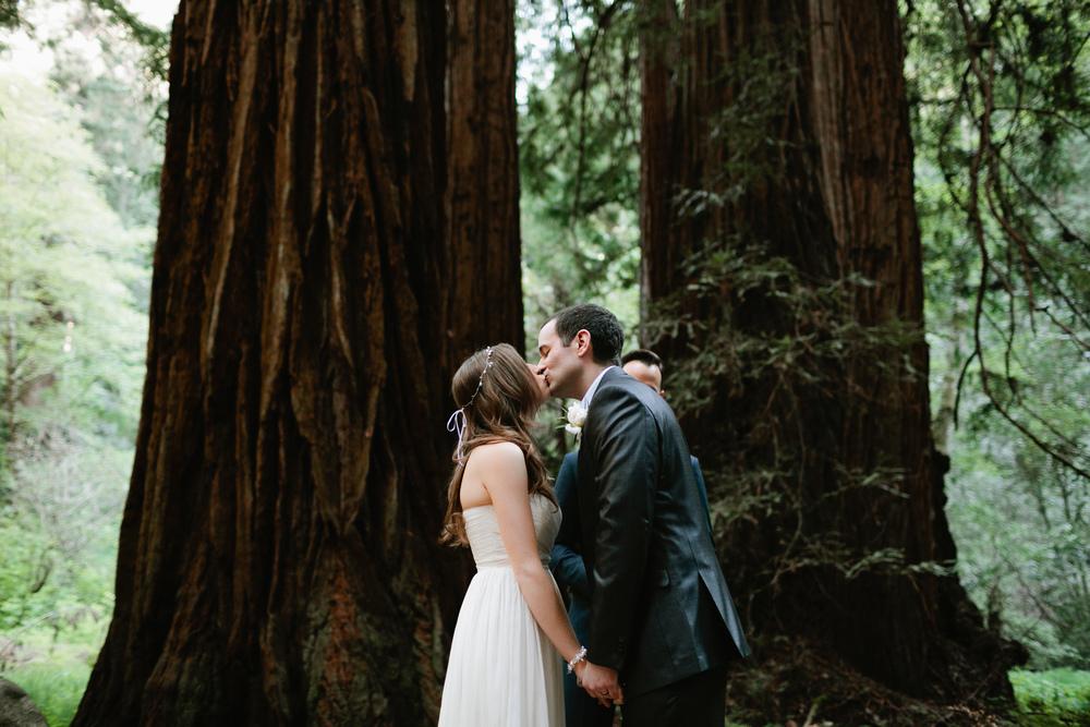 Muir Woods Wedding-26.jpg