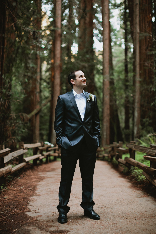 Muir Woods Wedding-40.jpg