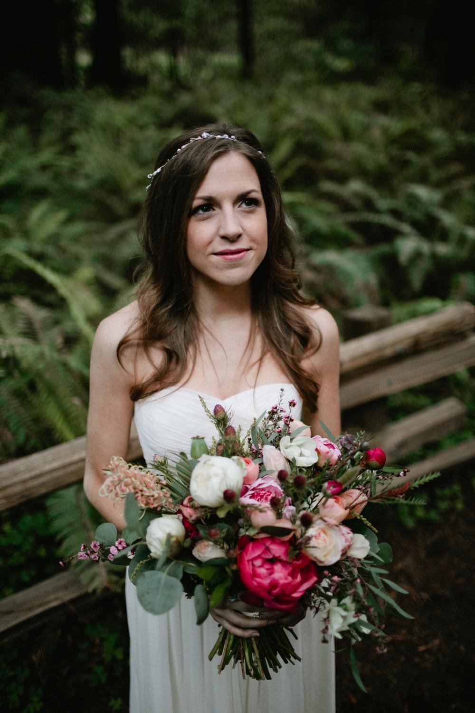Muir Woods Wedding-41.jpg