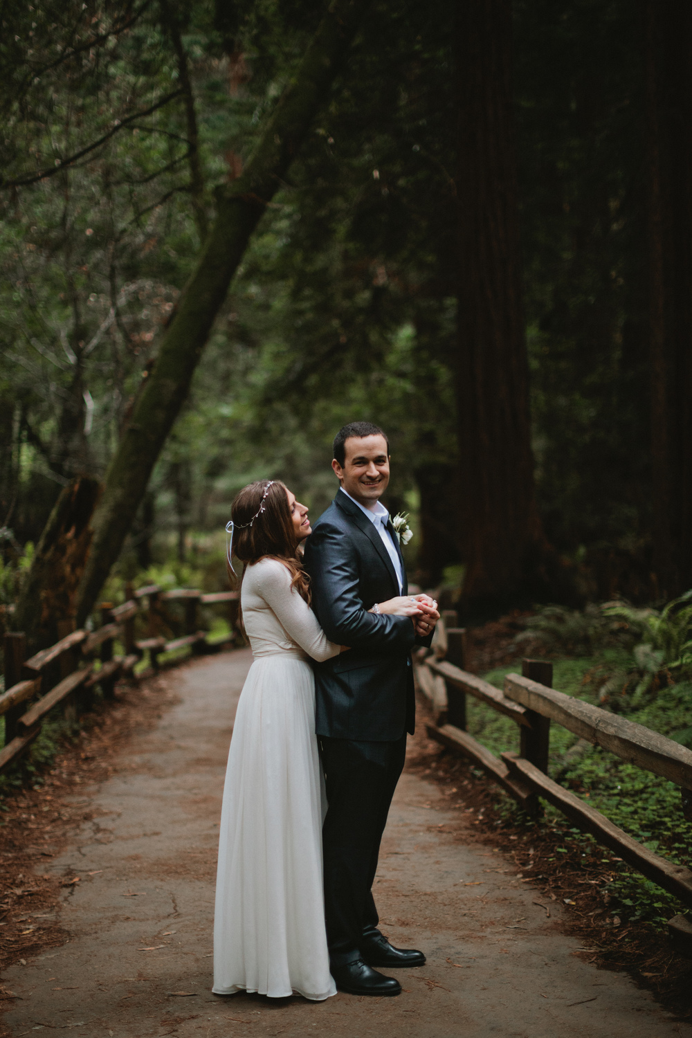Muir Woods Wedding-43.jpg