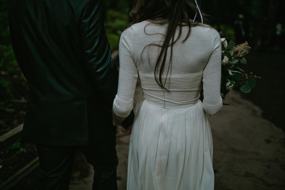 Muir Woods Wedding-44.jpg