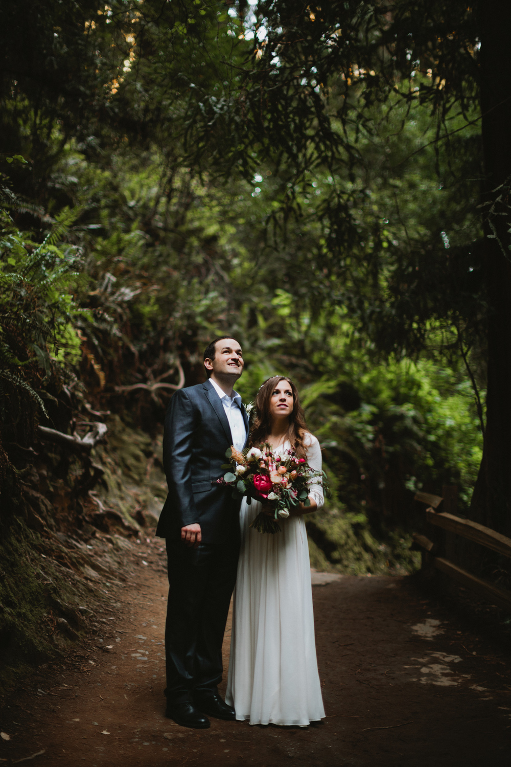Muir Woods Wedding-45.jpg