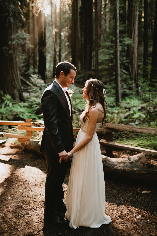 Muir Woods Wedding-55.jpg
