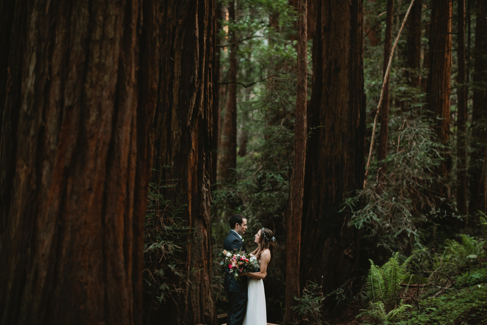 Muir Woods Wedding-59.jpg
