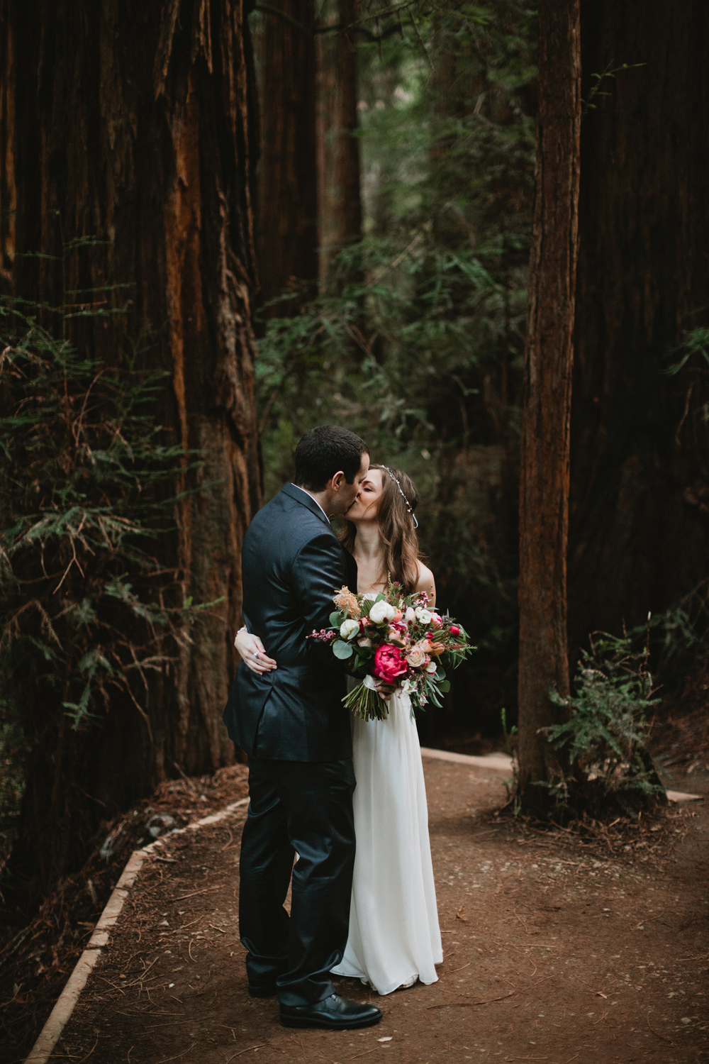 Muir Woods Wedding-58.jpg