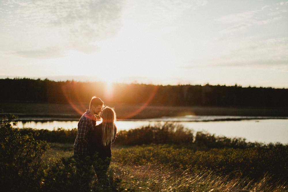 Reid-State-Park-Engagement-33.jpg