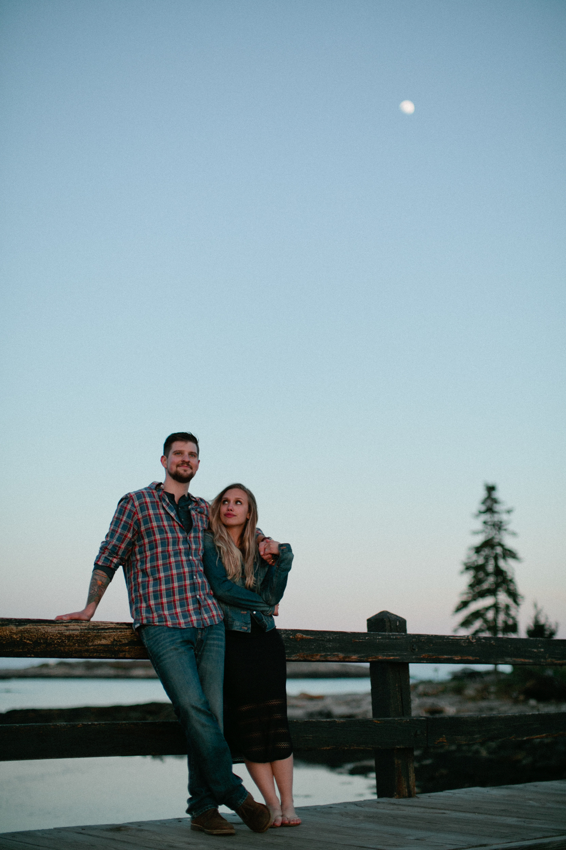 Reid-State-Park-Engagement-40.jpg