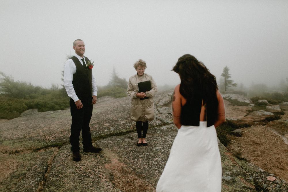 Acadia-National-Park-Elopement-15.jpg
