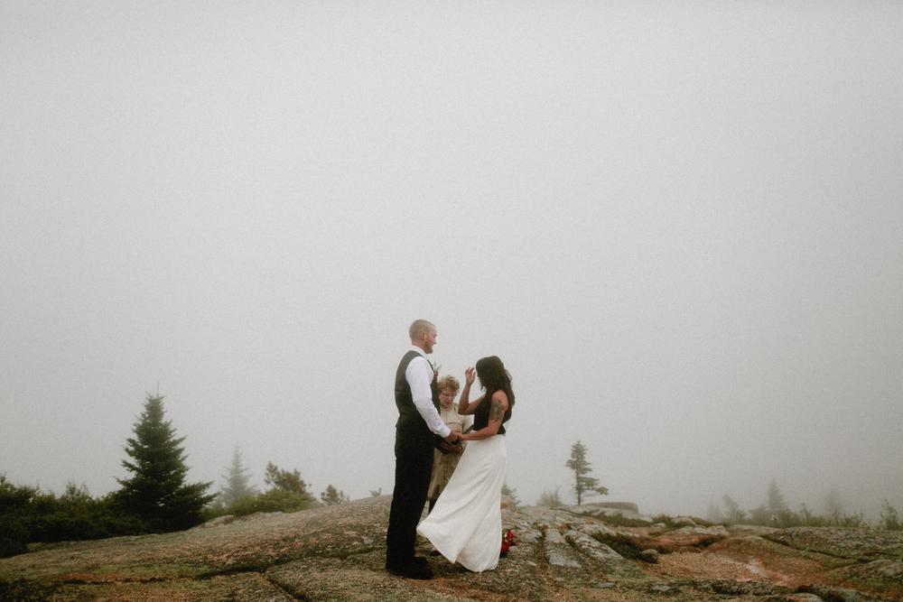 Acadia-National-Park-Elopement-18.jpg