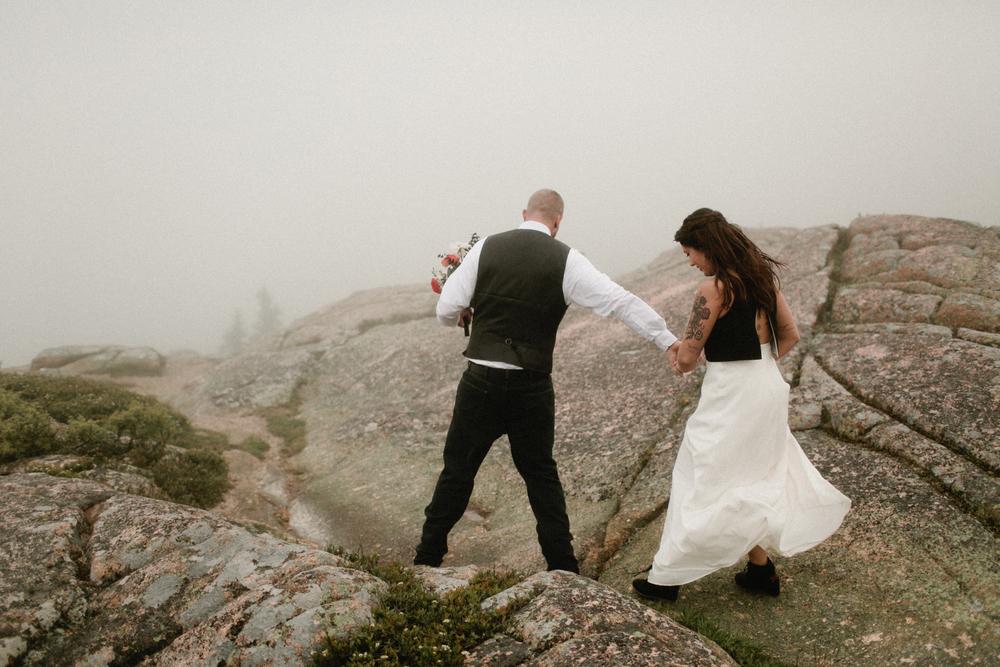 Acadia-National-Park-Elopement-33.jpg