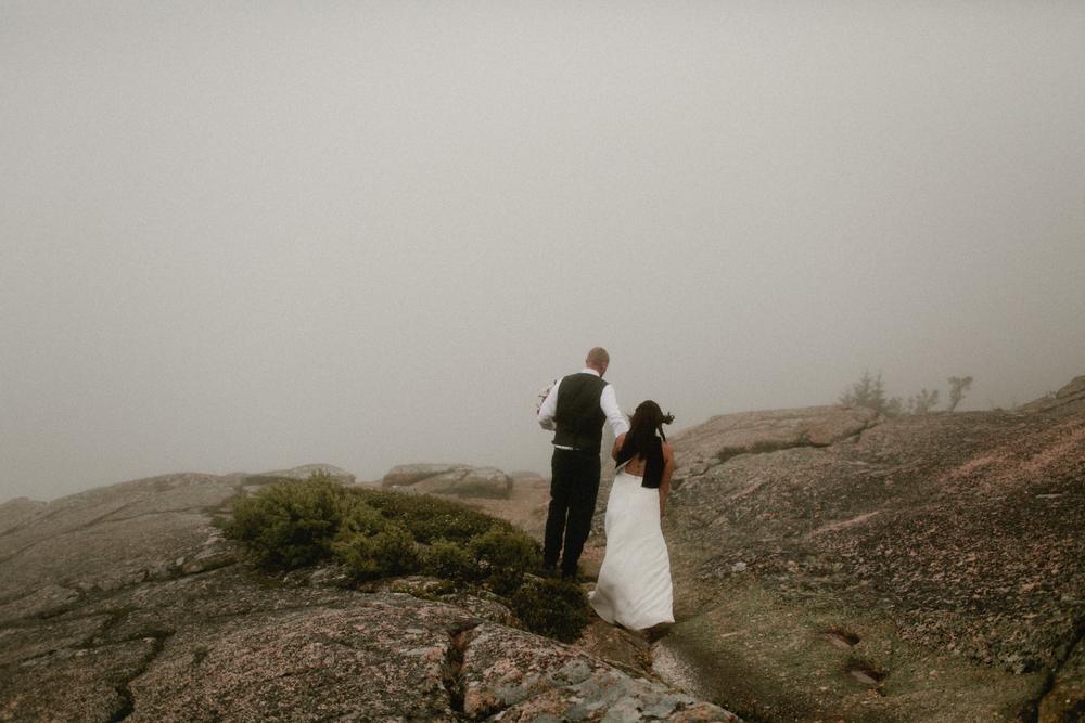 Acadia-National-Park-Elopement-34.jpg
