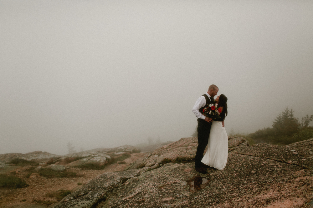 Acadia-National-Park-Elopement-35.jpg