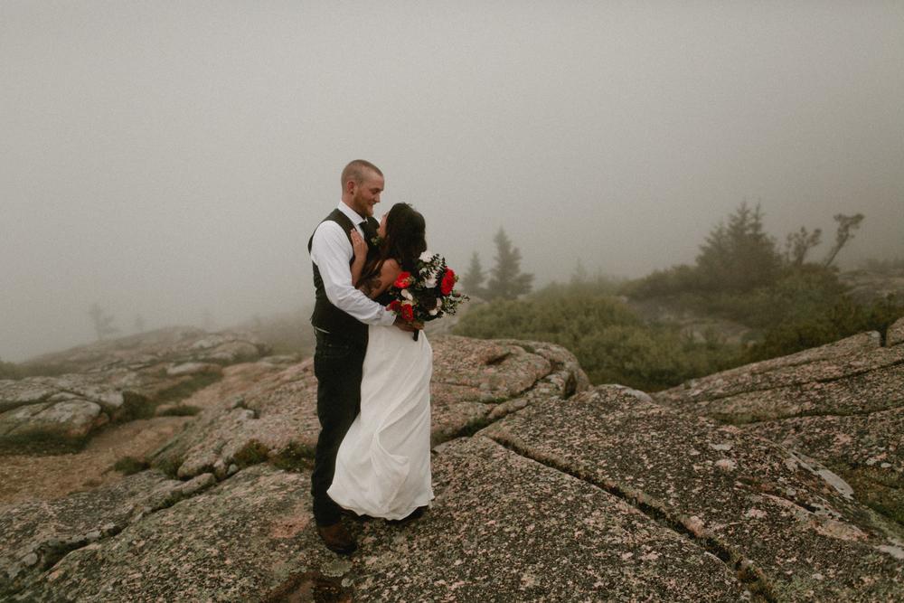 Acadia-National-Park-Elopement-36.jpg