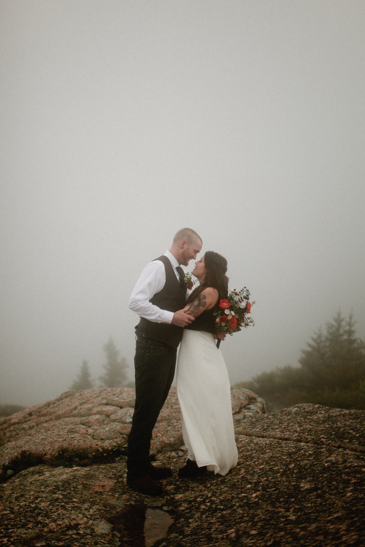 Acadia-National-Park-Elopement-40.jpg