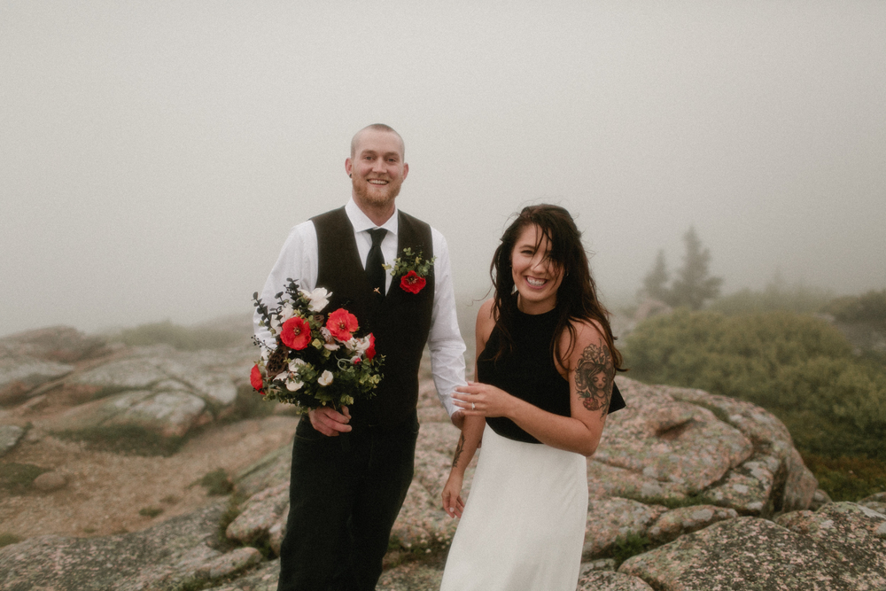 Acadia-National-Park-Elopement-41.jpg