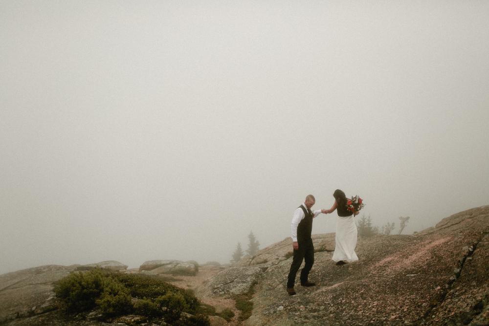 Acadia-National-Park-Elopement-42.jpg