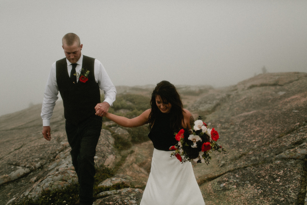 Acadia-National-Park-Elopement-44.jpg