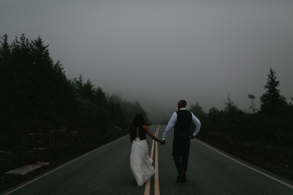 Acadia-National-Park-Elopement-48.jpg