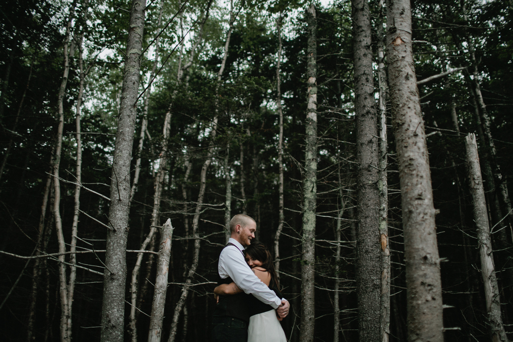 Acadia-National-Park-Elopement-72.jpg