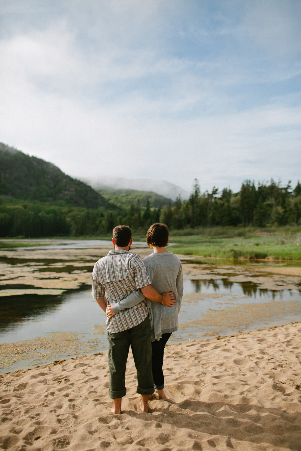 Acadia-National-Park-Engagement-18.jpg