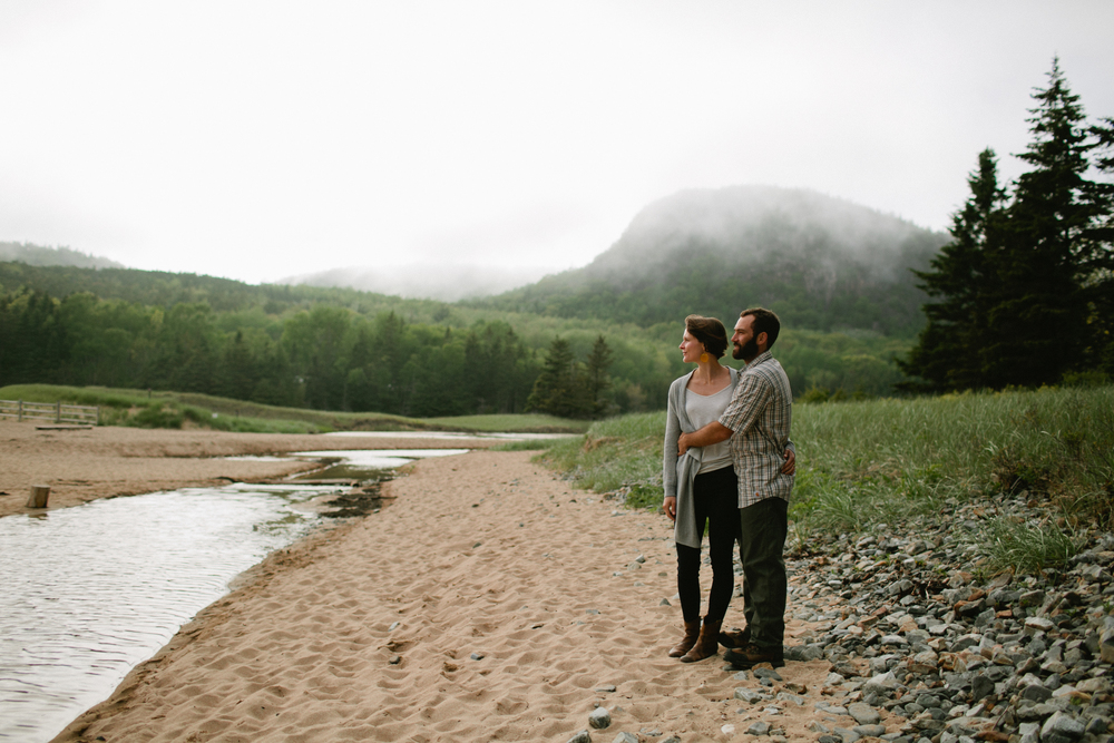 Acadia-National-Park-Engagement-22.jpg